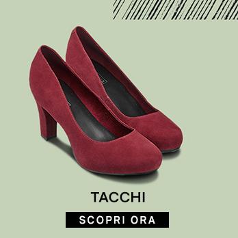 new style acd98 9ec0f Scarpe e calzature da donna online | Deichmann