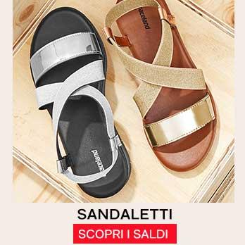 38727aa8a4b0 Scarpe e calzature da donna online | Deichmann