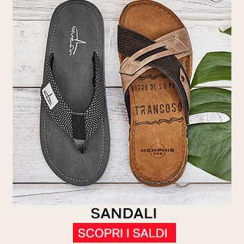 d96245e0f3b430 Scarpe da uomo e calzature maschili online | Deichmann