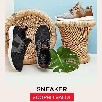 a7d0645d70094a Scarpe da uomo e calzature maschili online | Deichmann