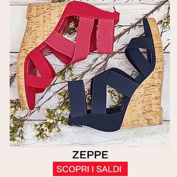 c44e20d97f6e0d Scarpe e calzature da donna online | Deichmann