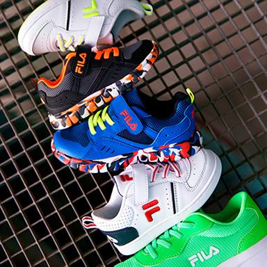 Vendita scarpe online e accessori | Deichmann