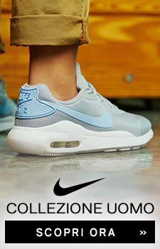 Scopri le scarpe Nike per uomo, donna e bambino | Deichmann
