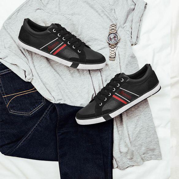 innowacyjny design sprzedaż uk różne kolory Sklep z butami online - Deichmann