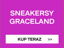 sneakersy Graceland