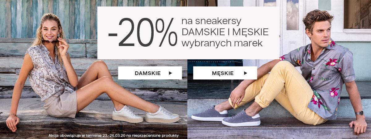 Fila sklep internetowy| 256 produktów Fila tanio kupisz