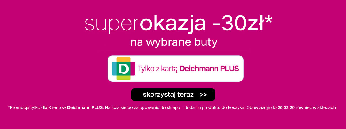 deichmann fila schuhe Sale,up to 66% Discounts