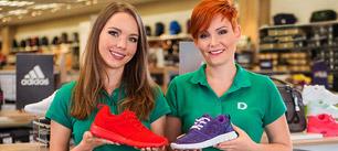 c68244b4e Buty i dodatki sportowe Nike w sklepie Deichmann!