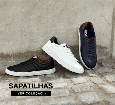 Sapatos de homem online | Comprar calçado online na Deichmann