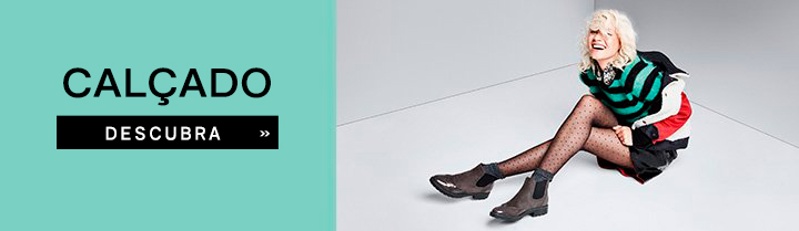 d3786775b Sapatos de mulher online