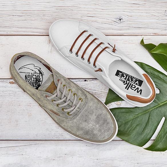 04859a2a4 Comprar sapatos online