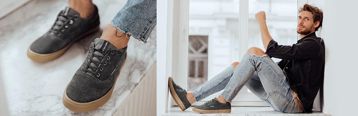 Comprar sapatos online | Calçado para mulher, homem e criança
