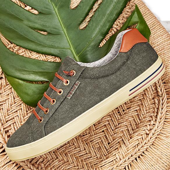 7039679f1 Comprar sapatos online | Calçado para mulher, homem e criança