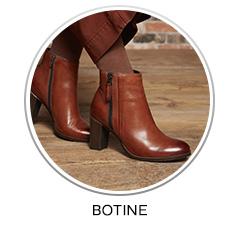 cumpărarea pantofilor pentru femei de la deichmann)