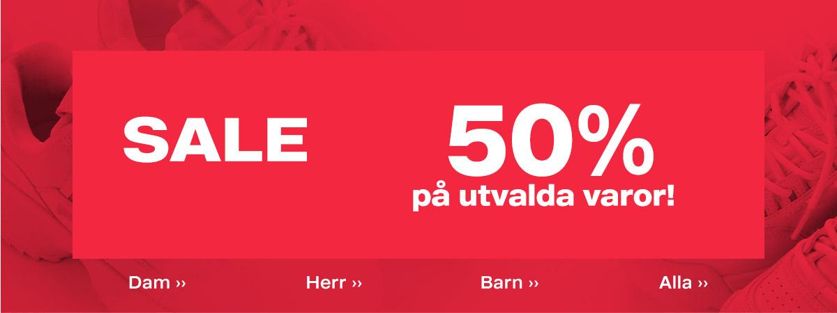 Privat Vderstation Skara, Hasslsa:: redteksystems.net