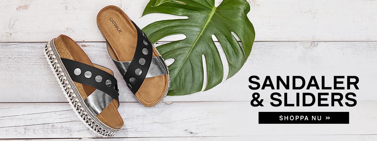 4ce82a878c9 Skor online - köp billiga skor hos Deichmann med gratis frakt