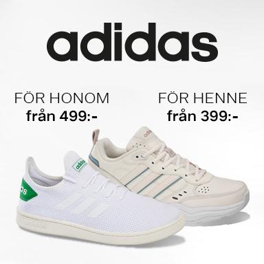 Adidas Barn Sportskor Inomhusskor Sverig, Online Butik: 100