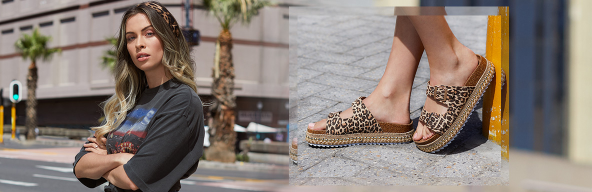 watch 39c2f 560c5 Skor online - köp billiga skor hos Deichmann med gratis frakt