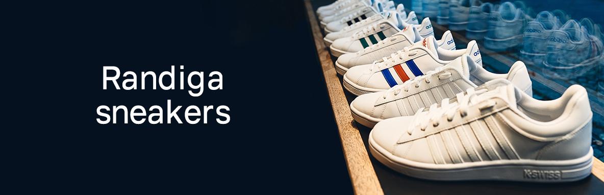 Mid Cut Blinksko Barn Lågskor & Sneakers Skor Utan Snöre