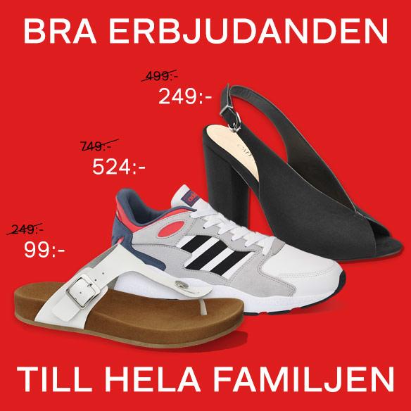 3e1f9d3a5f0 Skor online - köp billiga skor hos Deichmann med gratis frakt