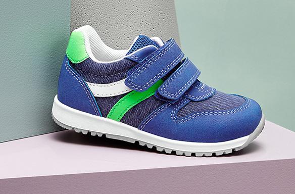Široká online ponuka obuvi a kabeliek za výhodné ceny  265fc7fc59