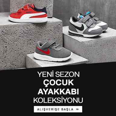 Deichmann Online Shop çünkü Ayakkabıları Seviyoruz