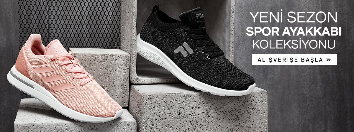 b3d7b83400 Deichmann Online Shop - Çünkü Ayakkabıları Seviyoruz