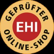 certificate1 logo