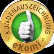 certificate2 logo