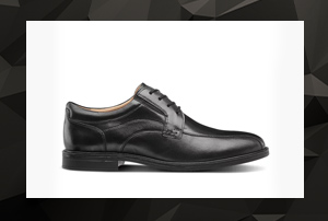 Business Schuhe Herren Black Week