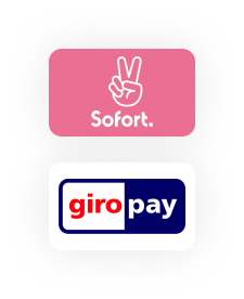 Sofort Giropay