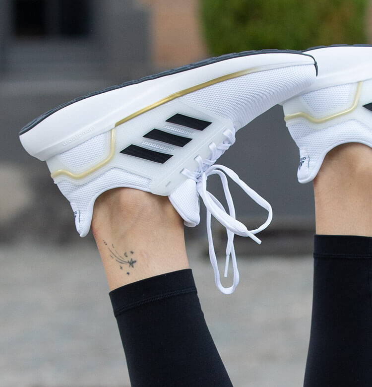 Women-Event-Workout-Shoes