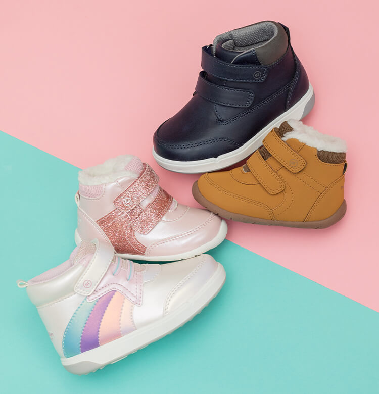 kids-brand-stride-rite-shoes