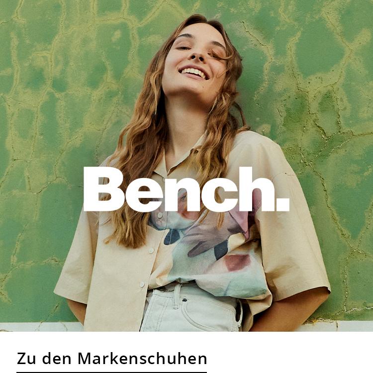 H6_tablet_brand-banner_Bench_w_958x499_0321.jpg