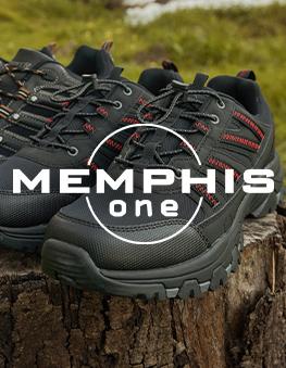Menphis One