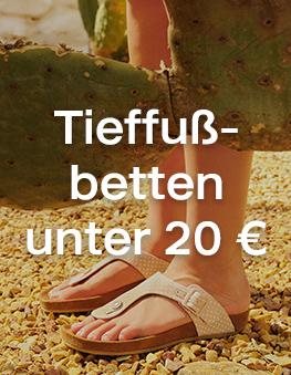 H6_tablet_four-grid_footbed-sandals-high-under-20_women_227x294_0521.jpg