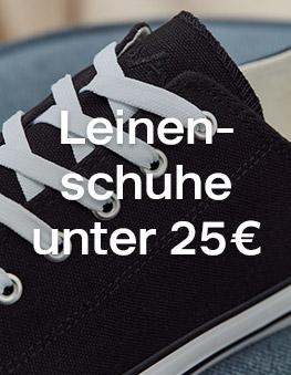 H6_tablet_four-grid_linen-shoes_men_227x294_0521.jpg
