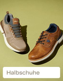 H6_tablet_four-grid_low-cut-shoes_men_227x294_0821.jpg