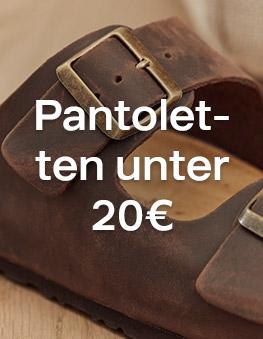 H6_tablet_four-grid_pantoletten_men_227x294_0521.jpg