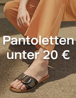 H6_tablet_four-grid_pantoletten-unter-20_women_227x294_0321.jpg