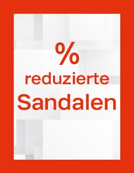 H6_tablet_four-grid_sale-sandals_women_227x294_0521.jpg