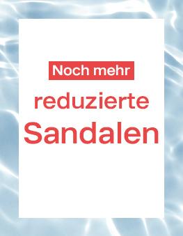 H6_tablet_four-grid_sale-sandals_women_227x294_0721.jpg