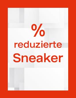 H6_tablet_four-grid_sale-sneaker_women_227x294_0521.jpg