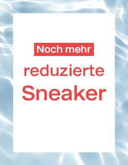 H6_tablet_four-grid_sale-sneaker_women_227x294_0721.jpg