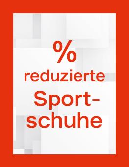 H6_tablet_four-grid_sale-sport-shoes_men_227x294_0521.jpg
