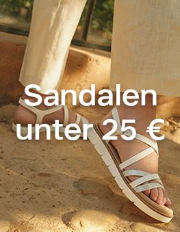 H6_tablet_four-grid_sandalen-unter-25_women_227x294_0321.jpg