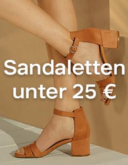 H6_tablet_four-grid_sandals-high-under-25_women_227x294_0521.jpg