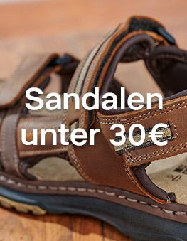 H6_tablet_four-grid_sandals_men_227x294_0521.jpg