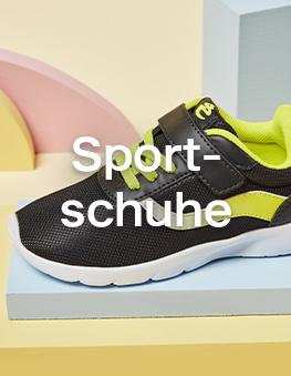 Sportschuhe für Jungen
