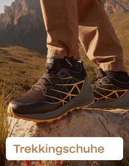 H6_tablet_four-grid_trekking-shoes_men_227x294_0821.jpg